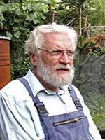 Mitglied Klaus Busse