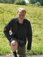 Mitglied Marek Grzywacz