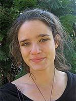 Mitglied Aurelia Herder