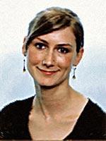 Mitglied Caroline Imiela