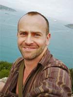 Mitglied Christian Klöckner
