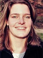 Mitglied Dr. Alina Schick